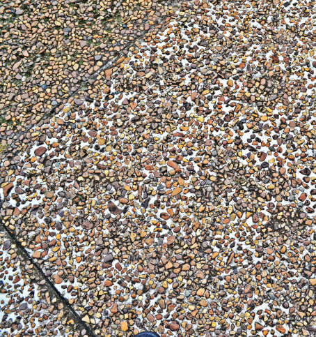 beton desactivé abbeville